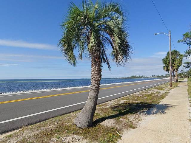 1203 Constitution Dr, PORT ST. JOE, FL 32456 (MLS #306023) :: Anchor Realty Florida