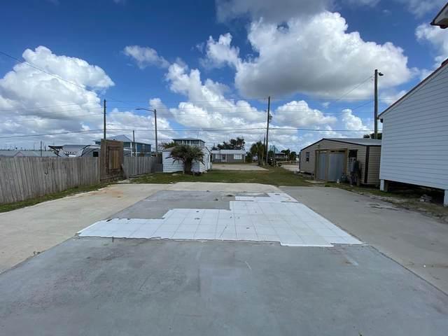 712 Hwy 98, MEXICO BEACH, FL 32456 (MLS #306063) :: The Naumann Group Real Estate, Coastal Office
