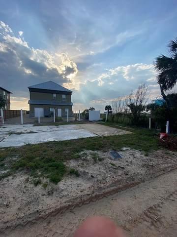 403 Oleander Ave, MEXICO BEACH, FL 32456 (MLS #306215) :: Berkshire Hathaway HomeServices Beach Properties of Florida