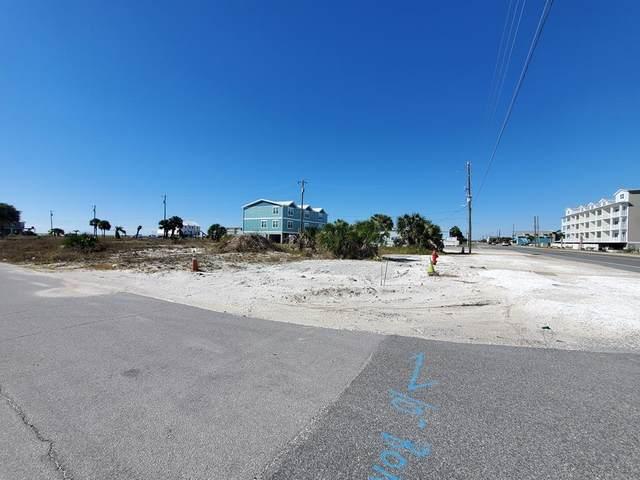 3601 Hwy 98 W, MEXICO BEACH, FL 32456 (MLS #306322) :: The Naumann Group Real Estate, Coastal Office