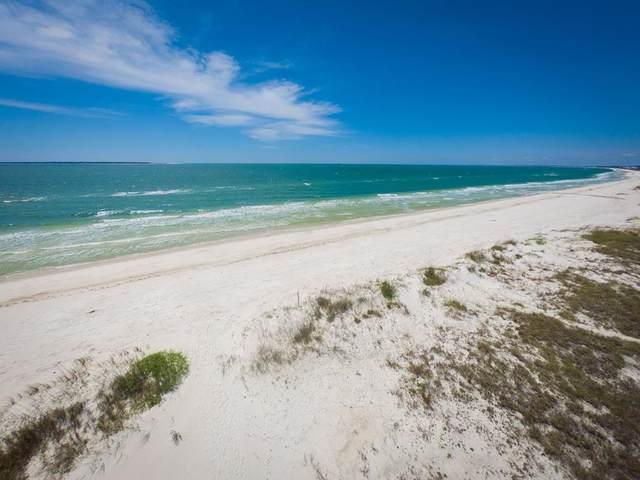 7199 Hwy 98, PORT ST. JOE, FL 32456 (MLS #306361) :: Berkshire Hathaway HomeServices Beach Properties of Florida