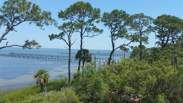 xxxx Hibiscus Dr Bay Hibiscus, CAPE SAN BLAS, FL 32456 (MLS #306376) :: The Naumann Group Real Estate, Coastal Office
