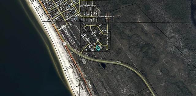 65 Sting Ray Ln, PORT ST. JOE, FL 32456 (MLS #306407) :: Berkshire Hathaway HomeServices Beach Properties of Florida
