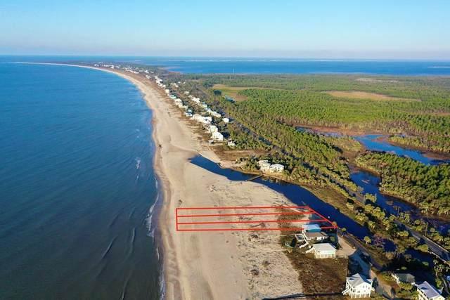 2,3,& 4 Cr-30 A, PORT ST. JOE, FL 32456 (MLS #306424) :: Anchor Realty Florida