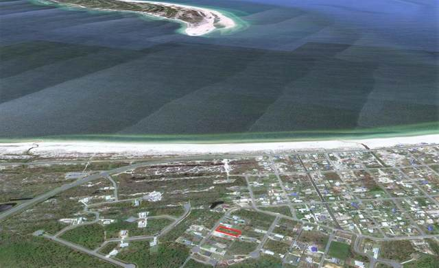 113 Hidden Ridge Rd, PORT ST. JOE, FL 32456 (MLS #306658) :: The Naumann Group Real Estate, Coastal Office