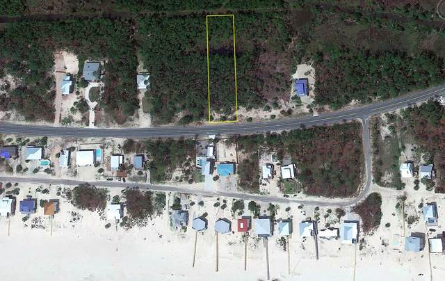 18 Cr 30-A, PORT ST. JOE, FL 32456 (MLS #306749) :: The Naumann Group Real Estate, Coastal Office