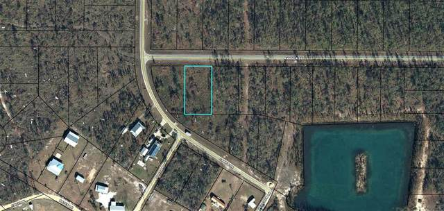 2 Amanda St, WEWAHITCHKA, FL 32465 (MLS #307305) :: The Naumann Group Real Estate, Coastal Office