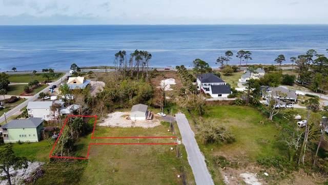 7 Duval St, PORT ST. JOE, FL 32456 (MLS #307368) :: Anchor Realty Florida