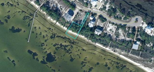 26 Windmark Way, PORT ST. JOE, FL 32456 (MLS #307518) :: Anchor Realty Florida