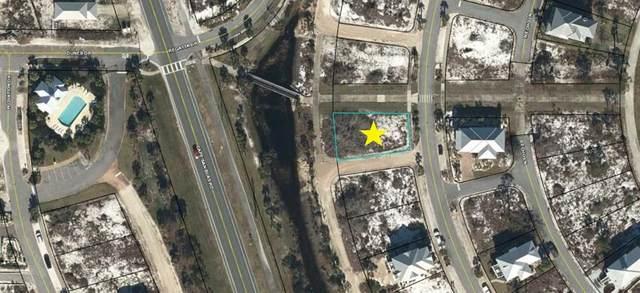 Lot 87 Pinnacle Dr, CAPE SAN BLAS, FL 32456 (MLS #307547) :: Anchor Realty Florida