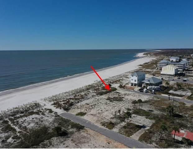 9A S 36Th St, MEXICO BEACH, FL 32456 (MLS #307710) :: The Naumann Group Real Estate, Coastal Office