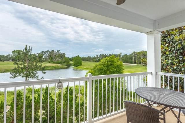 213 Eagles Way, CARRABELLE, FL 32322 (MLS #307743) :: Anchor Realty Florida