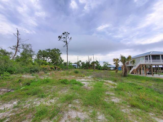 246 Magellan St, PORT ST. JOE, FL 32456 (MLS #307785) :: Berkshire Hathaway HomeServices Beach Properties of Florida