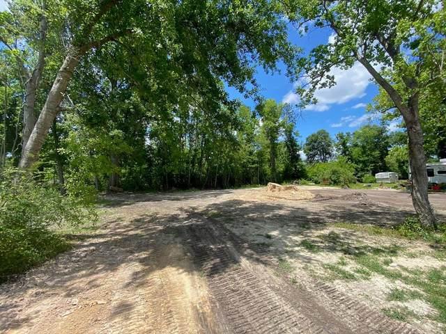 7245 Hwy  71, WEWAHITCHKA, FL 32465 (MLS #307895) :: The Naumann Group Real Estate, Coastal Office