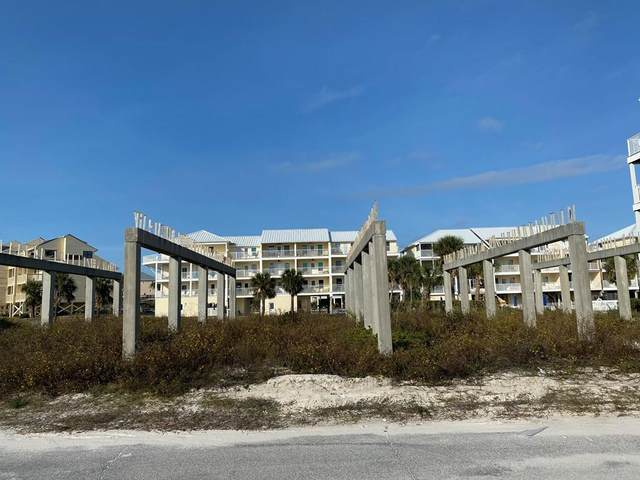161 Turtle Walk Lot 68, CAPE SAN BLAS, FL 32456 (MLS #307930) :: Anchor Realty Florida
