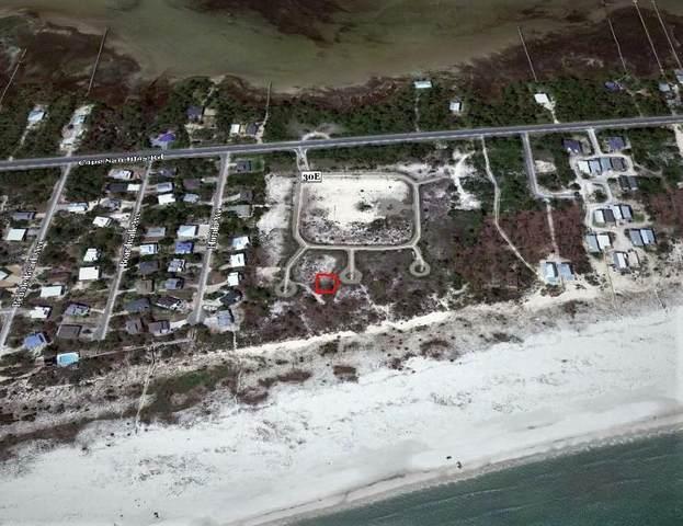 22 Mirador Way, PORT ST. JOE, FL 32456 (MLS #308012) :: The Naumann Group Real Estate, Coastal Office