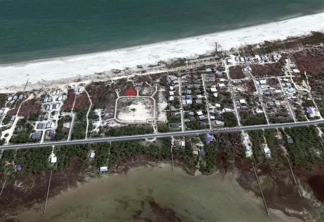 26 Mirador Way, PORT ST. JOE, FL 32456 (MLS #308013) :: The Naumann Group Real Estate, Coastal Office