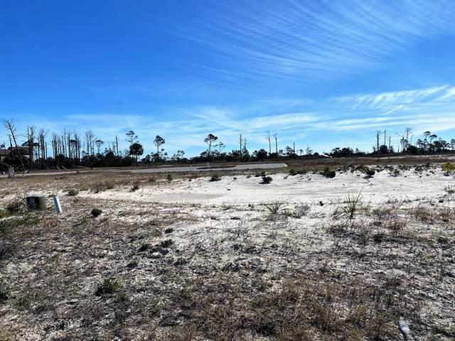 51 Rhonda Del Sol Cir, PORT ST. JOE, FL 32456 (MLS #308016) :: The Naumann Group Real Estate, Coastal Office
