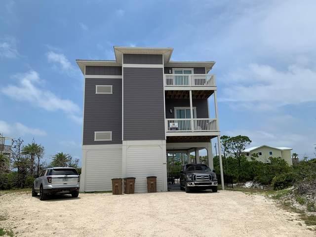 7015 Cape San Blas Rd, PORT ST. JOE, FL 32456 (MLS #308159) :: The Naumann Group Real Estate, Coastal Office