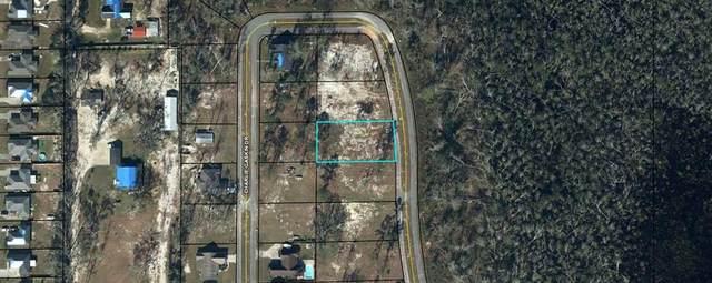 TBD Charlie Gaskin Dr, WEWAHITCHKA, FL 32465 (MLS #308340) :: The Naumann Group Real Estate, Coastal Office