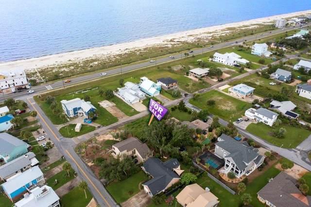 2 Tradewinds Dr, PORT ST. JOE, FL 32456 (MLS #308555) :: The Naumann Group Real Estate, Coastal Office