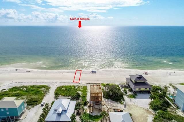 6147 Nassau Ln, PORT ST. JOE, FL 32456 (MLS #308946) :: Anchor Realty Florida