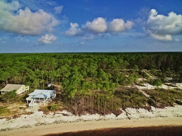 Lot 1-2 Hwy 98, CARRABELLE, FL 32322 (MLS #308959) :: Anchor Realty Florida