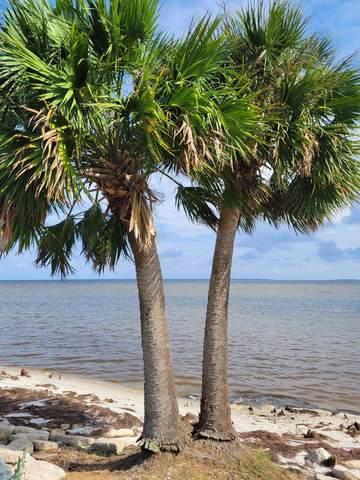 328 Gramercy Plantation Blvd, EASTPOINT, FL 32328 (MLS #308986) :: Anchor Realty Florida