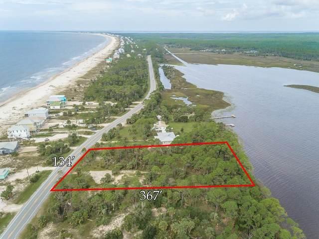 763, 765 Indian  Pass Rd, PORT ST. JOE, FL 32456 (MLS #309025) :: Anchor Realty Florida
