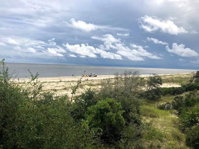 0 Indian  Pass Rd, PORT ST. JOE, FL 32456 (MLS #309036) :: Anchor Realty Florida