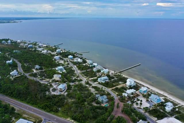 Lot 67 Windmark Way, PORT ST. JOE, FL 32456 (MLS #309070) :: Anchor Realty Florida