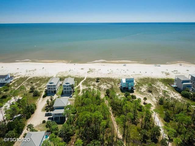 385 Indian  Pass Rd, PORT ST. JOE, FL 32456 (MLS #309071) :: Anchor Realty Florida