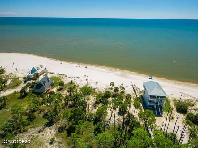 10 Reservation Way, PORT ST. JOE, FL 32456 (MLS #309075) :: Anchor Realty Florida