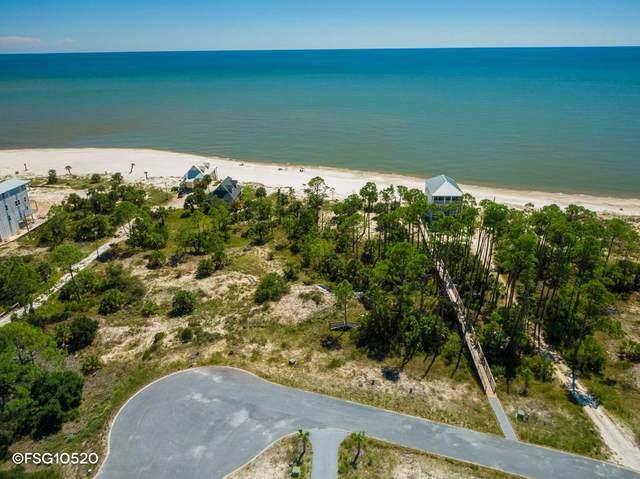 9 & 10 Reservation Way, PORT ST. JOE, FL 32456 (MLS #309076) :: Anchor Realty Florida