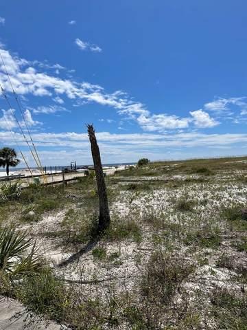 138 Canal Pkwy, MEXICO BEACH, FL 32456 (MLS #309086) :: Anchor Realty Florida