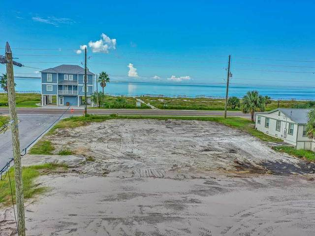 6312 Hwy 98 W, PORT ST. JOE, FL 32456 (MLS #309089) :: Anchor Realty Florida