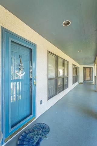 903 Ave A, CARRABELLE, FL 32322 (MLS #309099) :: Anchor Realty Florida