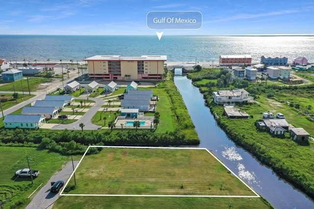 201 Arkansas Dr, MEXICO BEACH, FL 32456 (MLS #309102) :: Anchor Realty Florida