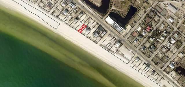 2313 Hwy 98 W, MEXICO BEACH, FL 32456 (MLS #309118) :: Anchor Realty Florida