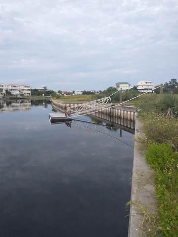 Beaty Beaty Taff Dr #21, CRAWFORDVILLE, FL 32327 (MLS #309128) :: Anchor Realty Florida