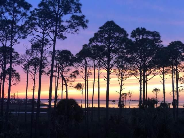 4905 Sr 30-A, PORT ST. JOE, FL 32456 (MLS #309258) :: Anchor Realty Florida
