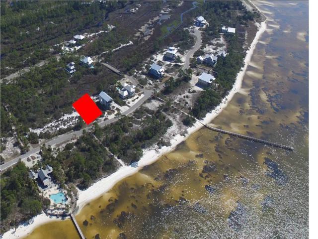 428 Windmark Way, PORT ST. JOE, FL 32456 (MLS #261187) :: Coast Properties