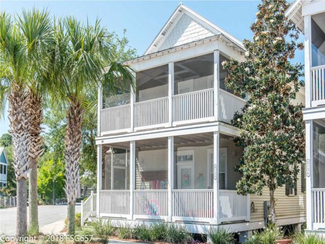 3050 Hwy 98 D135, PORT ST. JOE, FL 32456 (MLS #261921) :: Berkshire Hathaway HomeServices Beach Properties of Florida