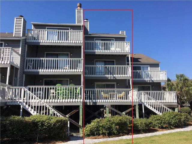 543 Barrier Dunes Dr, CAPE SAN BLAS, FL 32456 (MLS #261997) :: Berkshire Hathaway HomeServices Beach Properties of Florida