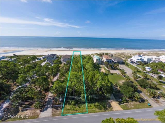 7064 Cr 30-A, PORT ST. JOE, FL 32456 (MLS #262864) :: Coastal Realty Group