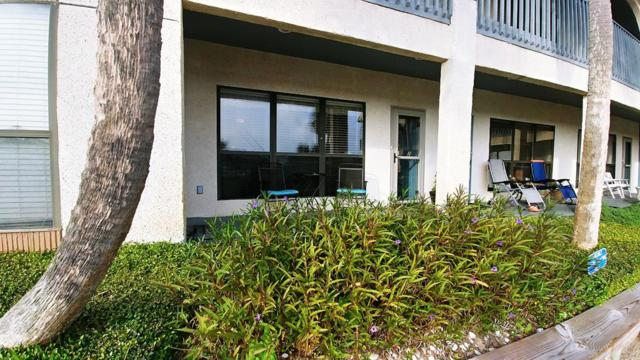 903 Nw Avenue A #2, CARRABELLE, FL 32322 (MLS #300161) :: Berkshire Hathaway HomeServices Beach Properties of Florida