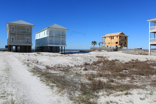3613 Cape San Blas Road, CAPE SAN BLAS, FL 32456 (MLS #300554) :: Coastal Realty Group