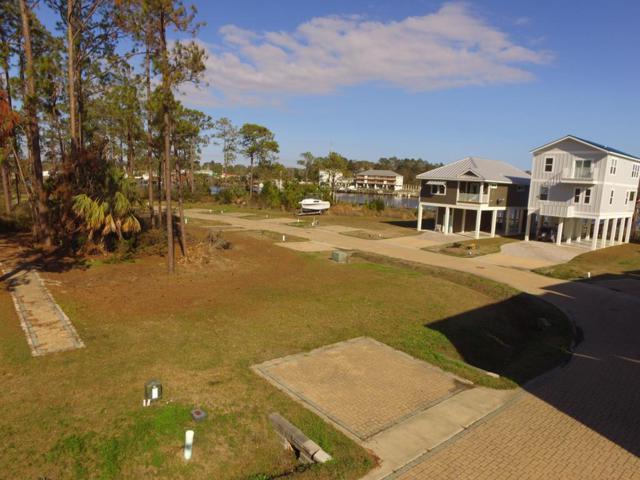 372 Sandlewood Blvd, CARRABELLE, FL 32322 (MLS #300631) :: Coastal Realty Group