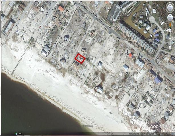 111 35TH ST S, MEXICO BEACH, FL 32456 (MLS #301124) :: Coastal Realty Group