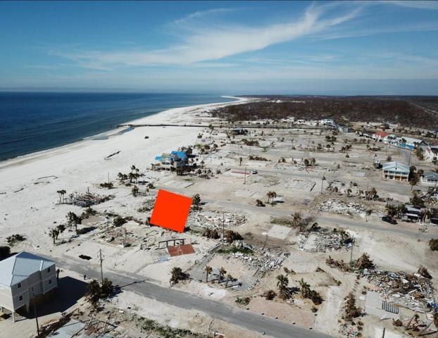 117 40TH ST, MEXICO BEACH, FL 32456 (MLS #301426) :: CENTURY 21 Coast Properties